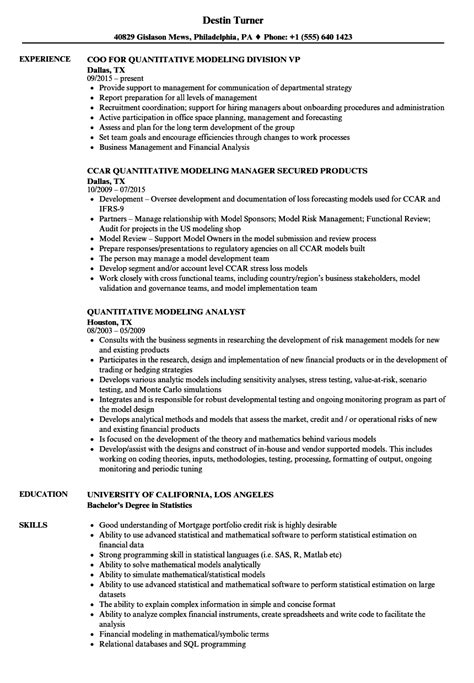 Modeling Resume by Modeling Resume Image Collections Cv Letter And
