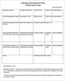 sle work plan templates individual work plan template 28 images best photos of