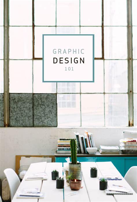 affordable interior design boston affordable interior design boston 28 images look