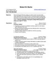 mental health nursing resume mental health worker resume sample