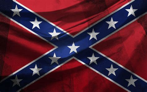 confederate flag background confederate flag wallpapers wallpaper cave
