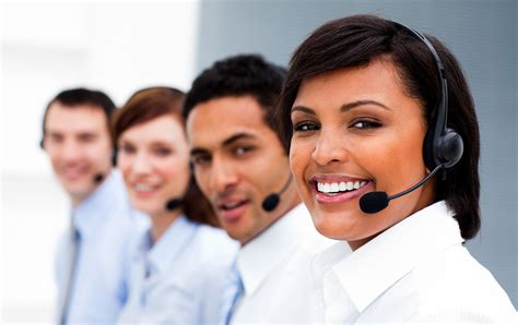 how to contact customer service by phone chat email and social media books customer services
