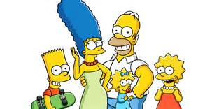 the simpsons globaltvcom official site of global television