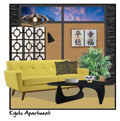 kyoto apartment home decor decor outdoor decor