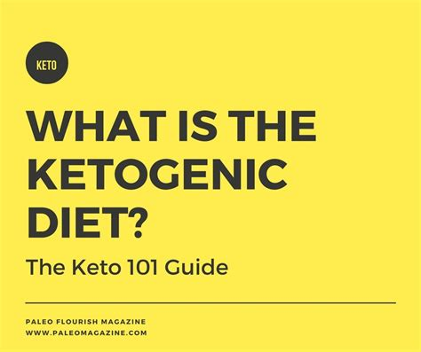 the keto diet the guide to a ketogenic diet for beginners 21 high keto recipes meal plan to lose weight heal your restore confidence books what is the ketogenic diet your keto 101 guide
