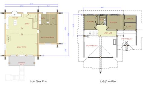 earth home floor plans 22 best simple earth contact homes floor plans ideas