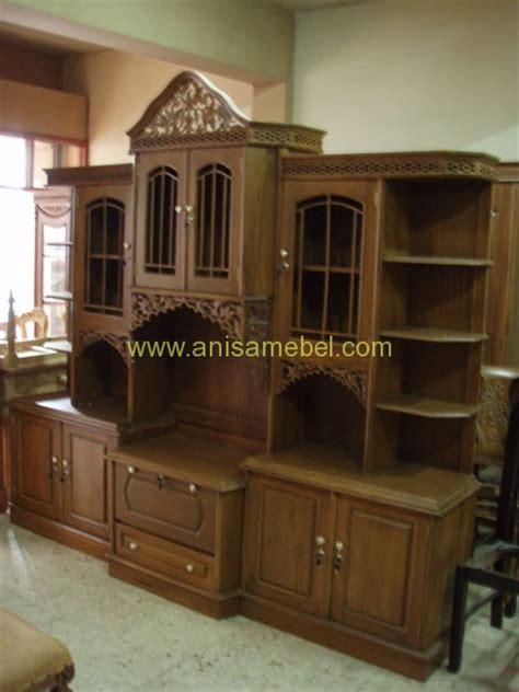 Lemari Tv Olympic Furniture daftar harga furniture kantor apexwallpapers
