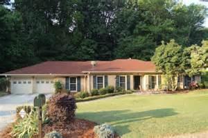 house for rent in atlanta ga 1 300 4 br 3 bath 2464