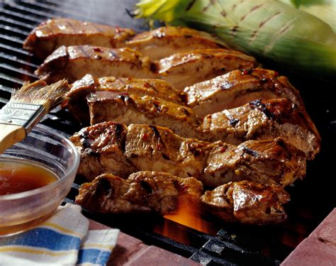 country style pork ribs on the grill carolina country style ribs pork recipes pork be inspired