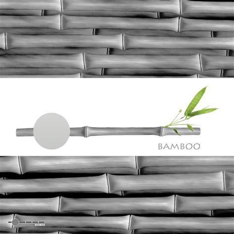 Designboom Bamboo | bamboo designboom com