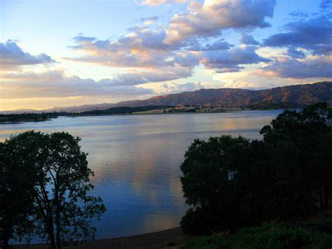 lake berryessa lake berryessa site ranks first in top 100 list of family