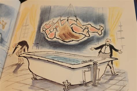 taft stuck in a bathtub taft stuck in bathtub 28 images help readers love