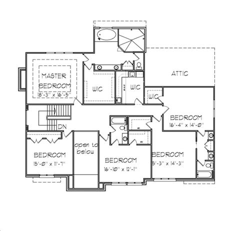 floor plans for 4000 sq ft house 4000 sq ft house floor plans house design ideas