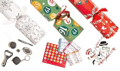 best christmas cracker prizes the best crackers style style express co uk