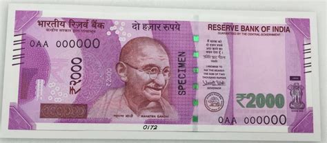 change new notes for new year singapore 2016 images of new indian currency of rs 500 and 2000 rs note
