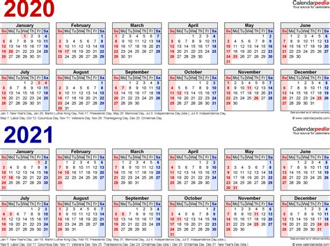 Ssi Payment Calendar Ssi Payment Calendar Click On Graph For Table Showing