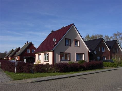 wohnung kaufen papenburg immobilien in papenburg emsland und ostfriesland helmut