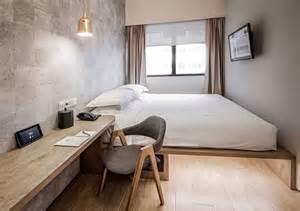 Cheap Bathroom Storage Ideas by Big Hotel Singapore Bugis Budgethotels Sg