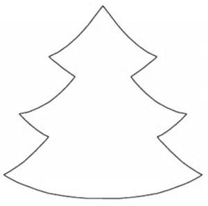 christmas tree outline related keywords amp suggestions christmas tree outline long tail keywords