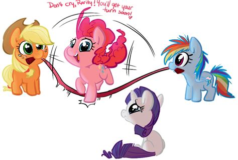 Jump Happy Ms image 197306 my pony friendship is magic