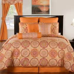 Western Duvet Covers King Moroccan Bedding Moroccan Theme Bed Sets Comforters Quilts