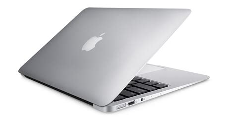 giveaway 13 quot macbook air the awesomer - Macbook Air Giveaway