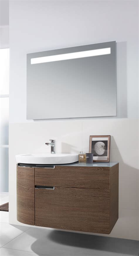 Villeroy And Boch Bathroom Mirrors by Villeroy Boch More To See 14 Mirror Ideal Bathrooms