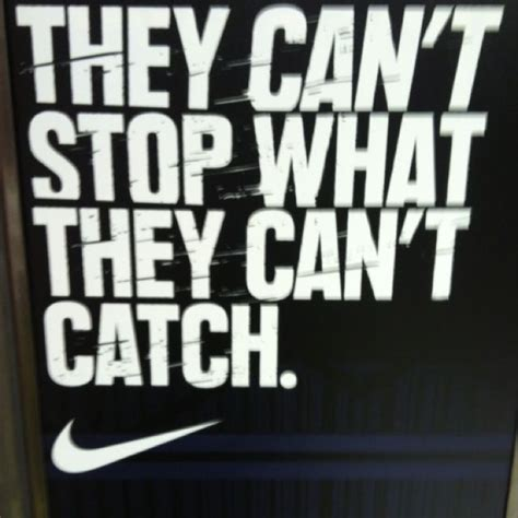 Running Quotes Nike