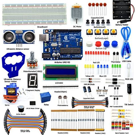 photoresistor multisim photoresistor multisim 28 images optocouplers information engineering360 op circuit design
