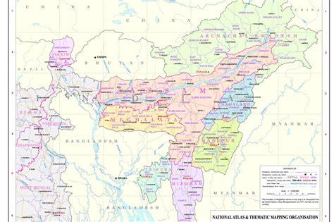 nord est inde le nord est ou l insurrection perdue asialyst