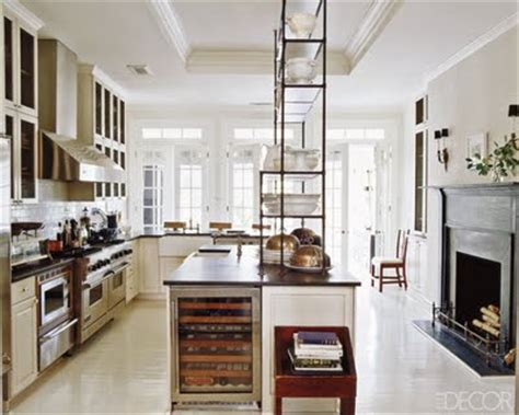 kitchen island outlet new carter lumber kitchen and bath kitchen cabinets to the ceiling designed