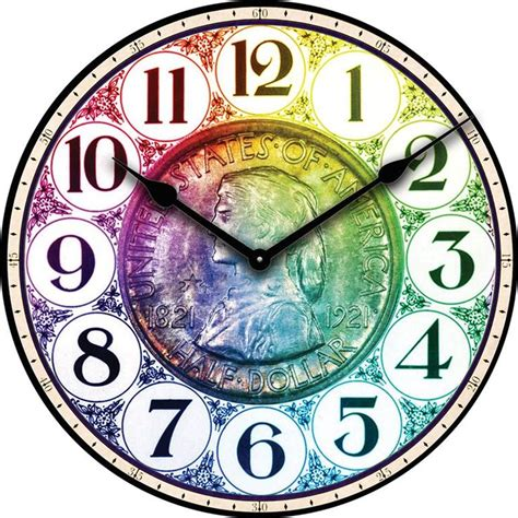 cool clock faces 587 best images about clocks watches timepieces time