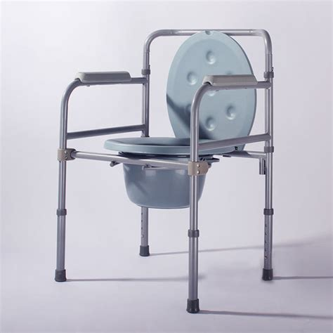 Handicap Potty Chair 1xeconomical folding commode toilet chair potty chair for baby children