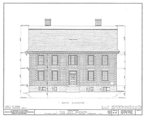 southern mansion house plans free home plans southern mansion house plans