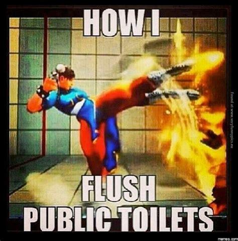 Toilet Meme - home memes com