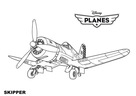 planes coloring pages disney planes coloring pages