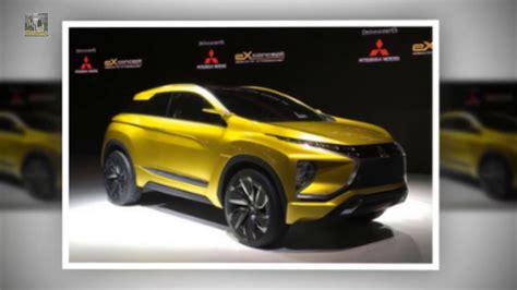 2020 Mitsubishi Vehicles by 2020 Mitsubishi Asx Mitsubishi Review Release