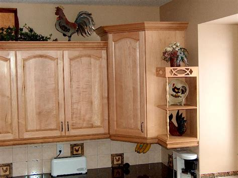 kitchen cabinet uppers kitchen cabinets upper