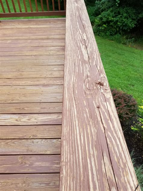deck stain  deck stain reviews ratings