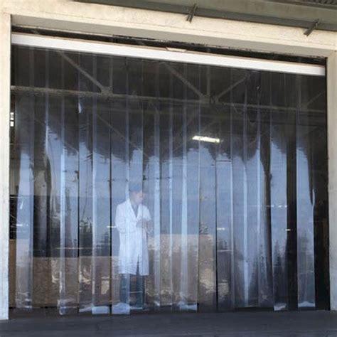 clear pvc curtains pvc strip curtains and air curtain manufacturer