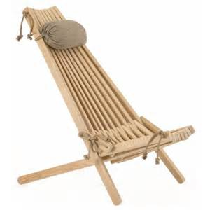 Bien Fauteuil De Jardin Carrefour #3: chaise-longue-moderne-ecochair-coussin-offert-blanc-09.jpg