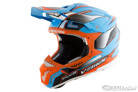 motocross helmet review 100 motocross helmet reviews top motocross helmets