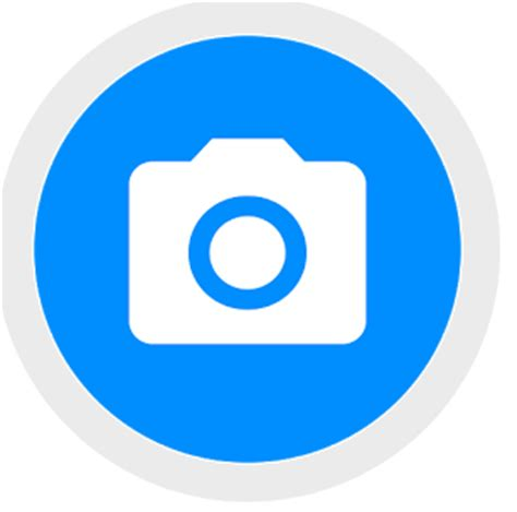 snap hdr apk snap hdr 7 0 1 cracked apk is here all about hacking tips
