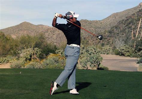 hideki matsuyama golf swing swing sequence hideki matsuyama golf digest