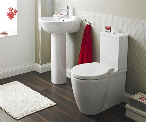 villeroy and boch bathrooms outlet bathroom outlet uk 28 images duravit d code 1700x750mm