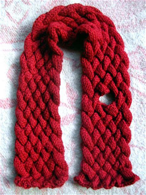 free toddler scarf knitting pattern knitting patterns galore toddle