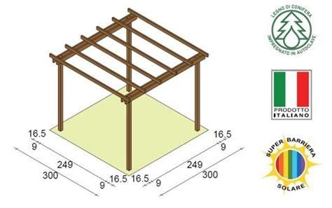 progetto gazebo in legno fai da te gazebo fai da te gazebo gazebo fai da te arredamento