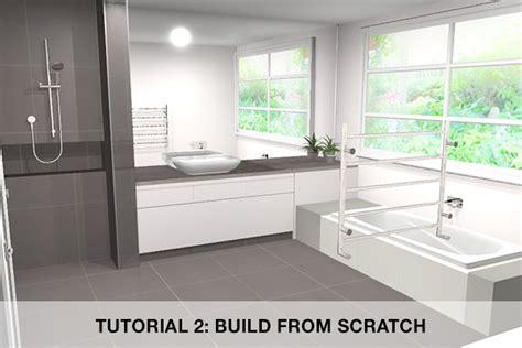bathroom design interior winduprocketappscom