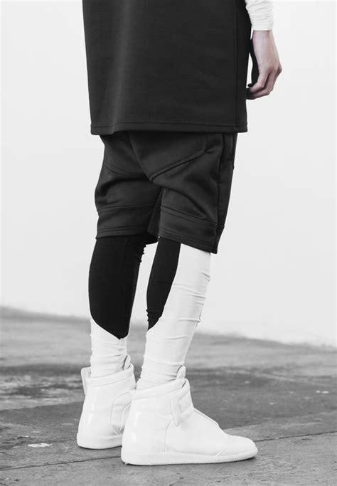 FashionHunt: Health goth | Roupa estilo urbano, Moda do