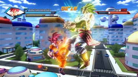 free download games pc full version dragon ball z dragon ball xenoverse game free download full version for pc